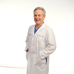 Image of Gregory L. D'angelo MD