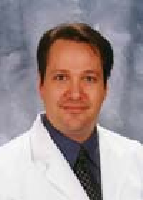 Dr. Neil Howard Gershman, MD