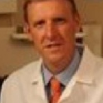 Image of Dr. Todd A. Loehrl MD