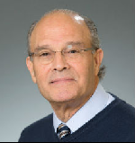 Image of Dr. Kenneth Irwin Lipow M.D.