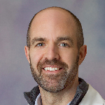 Image of Dr. Kevin L. Sprouse D.O.