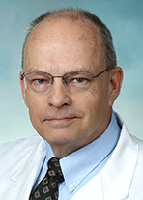 Image of Dr. James Keith Bradley M.D.