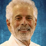 Image of Kenneth Allen Goldberg MD