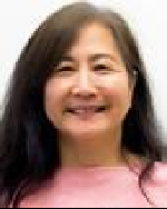 Image of Dr. Holly Y. Sata M.D.