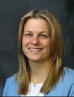 Dr. Denise Marie Chough, MD