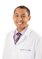 Image of Gabriel A. Dunn MD
