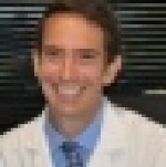 Gary S. Alweiss MD