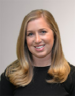 Image of Dr. Alyse Sherwin Blanchette M.D.