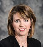 Image of Michelle Mahowald Burright MD