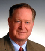 Dr. William L. Carroll MD