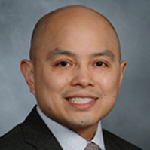 Dr. Alan Clint Legasto, MD