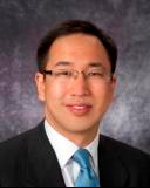 Dr. Eric Wesley Wang, MD
