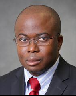 Image of Dr. Adebola Arole M.D.