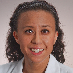 Dr. Lynn Wen Acquaviva, DO