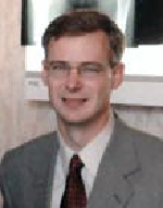 Image of Mr. Jeffrey Lee Ralston MD