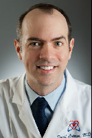 Dr. David Joshua Lederer, MD