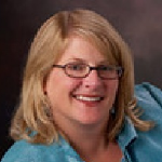 Dr. Jeanne M Gallagher, MD