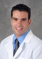 Image of Ramsey Shehab M.D