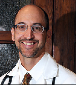 Dr. Andrew Mend Ropp MD