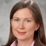 Image of Kimberly McCord, MD