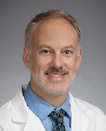 Dr. David John Roesel, MPH, MD