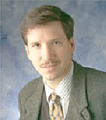 Dr. Dana Kenneth Brown, MD