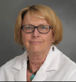 Dr. Lucy Palmer, MD