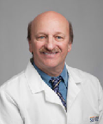 Dr. Steven David Kavy MD, Medical Doctor (MD)