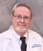 Image of Francisco A. Tausk MD