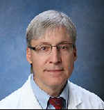 Image of Andrew M. Rabin MD