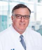 Image of Dr. Mark John Ghilarducci M.D.
