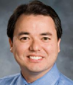 Image of Dr. John E. Croom MD