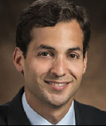 Dr. Mark Faisal Kurd, MD