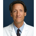 Image of Eric Genden, MD