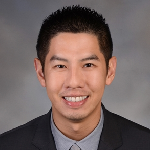 Dr. Eric K Chin, MD