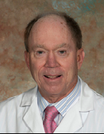Dr. John McGarry Holkins, MD