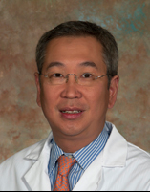 Dr. John Kenneth N Ngochua Lee, MD