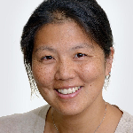 Image of Naomi Ko, MD