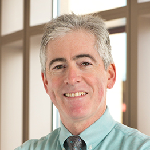 Dr. Timothy Edward McAlindon, MPH, MD