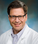 Dr. Russell Andre Laforte, MD