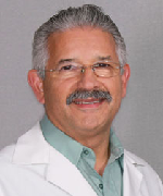 Dr. Francisco Ernesto Anguiano MD, Medical Doctor (MD)