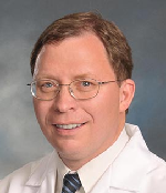Image of Dr. Charles Dewitt Hummer III MD