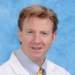 Dr. Christopher J Haggerty, MD