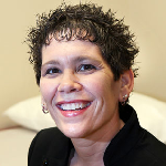 Image of Shelli Ann Powell M.D.