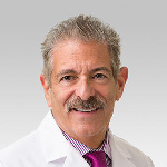 Image of Dr. Geoffery Engel MD