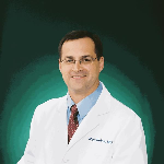 Dr. Mark Cutler Nelson, MD
