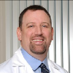 Dr. Andrew Whyte Chapman, MD