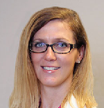 Image of Heather Foulke
