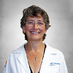 Image of Dr. Patricia L. Little MD