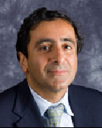 Image of Dr. Vinay Sikand MD